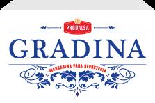 Margarina Gradina