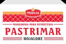 Margarina Pastrimar Hojaldre